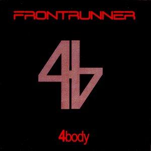 Image for '4body V6'