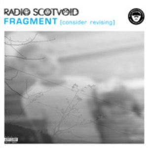 Image for 'Fragment (Consider Revising)'