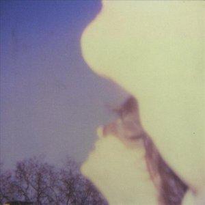 Bild für 'My Heart Belongs to Cecilia Winter'