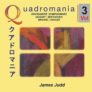 Image for 'Favourite Symphonies-Vol.3'
