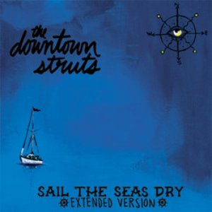 Immagine per 'Sail The Seas Dry (Extended Version)'