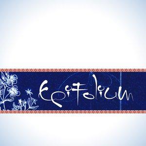 Image for 'Epifolium'