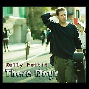 Image for 'These Days'