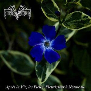 Image for 'Après la Vie, les Fleurs Fleurissent à Nouveau'