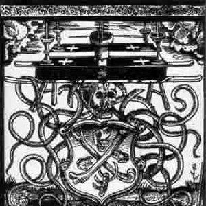 Image pour 'Rekonquista'
