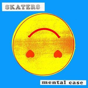 Image for 'Mental Case'