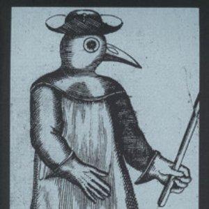Image for 'Plague Ritual'
