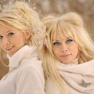 Image for 'Kuunkuiskaajat'