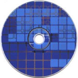 Image for 'warp wifof2003 mix'