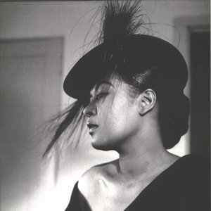 Image pour 'Billie Holiday'