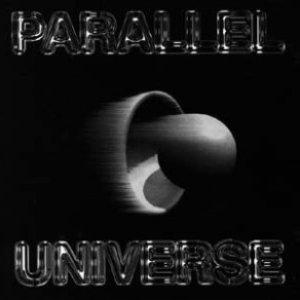Immagine per 'Parallel Universe'
