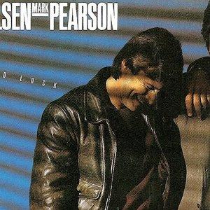 Image for 'Nielsen Pearson'