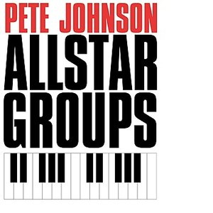 Image for 'All Star Swing Groups'