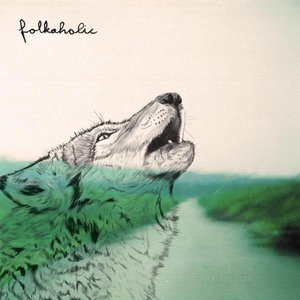 Image for 'Folkaholic'