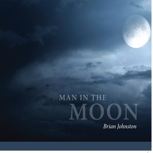 Image pour 'Man in the Moon'