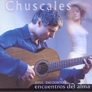 Imagem de 'Sueños De Una Guitarra (Guitar Dreams)'