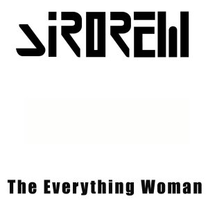 Immagine per 'Everything Woman'