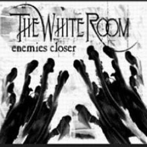 Image for 'Enemies Closer'