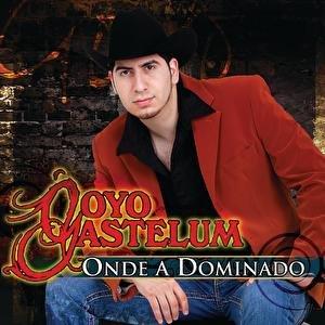 Image for 'Onde A Dominado'