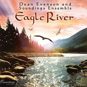 Image for 'Eagle River'