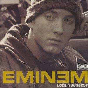 Imagen de 'Lose Yourself (single)'