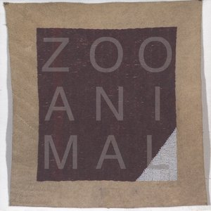 Image for 'Zoo Animal'