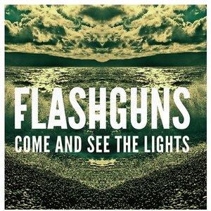 Imagen de 'Come See The Lights'