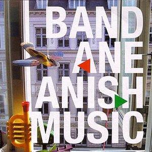 Bild für 'Anish Music'