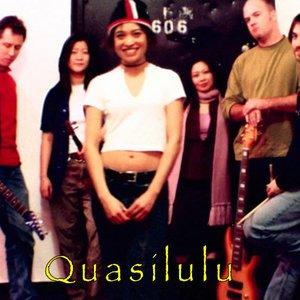 Image for 'QuasiLulu'