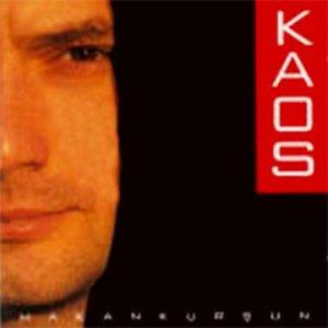 Image for 'KAOS'