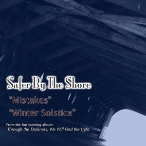 Image for 'Mistakes/Winter Solstice'