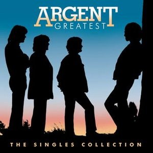 Image for 'Greatest: The Singles Collection'