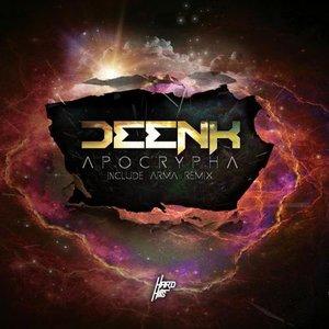 Image for 'Deenk'