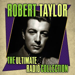Image for 'The Ultimate Radio Collection'