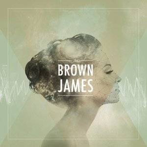 Image for 'The Brown James EP'