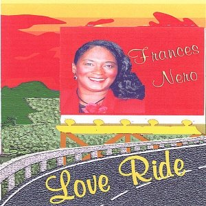 Image for 'Love Ride'