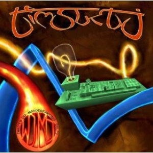 Image for 'W.D.M.D.'