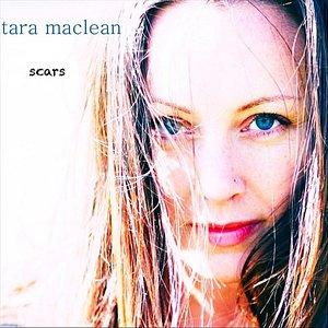 Imagem de 'Scars'