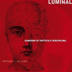 Image for 'Tattica e Disciplina'