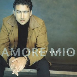 Image for 'Amore Mio'