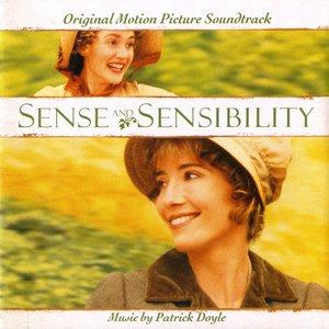 Imagem de 'Sense and Sensibility'