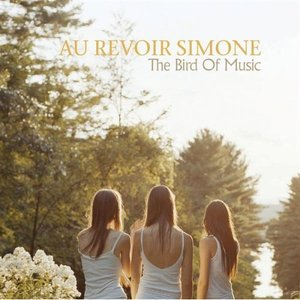 Image for 'The Bird Of Music (Bonus Track)'