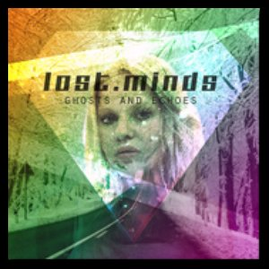 Image for 'lost.minds'