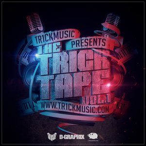 Image for 'tr1ckmusic'
