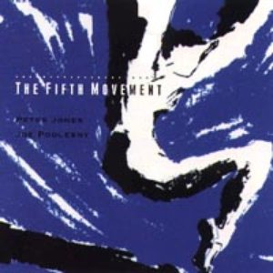 Image for 'The Fifth Movement'