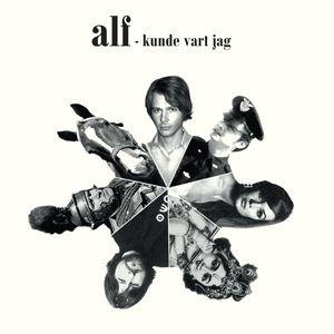 Image for 'Kunde vart jag'