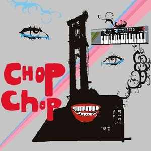 Image for 'Chop Chop'