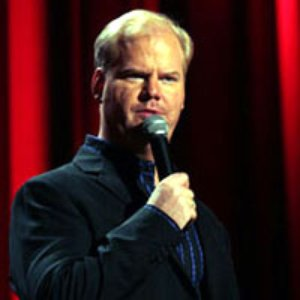 Image for 'Jim Gaffigan'