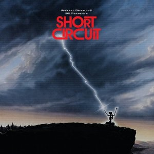Image for 'Short Circuit'