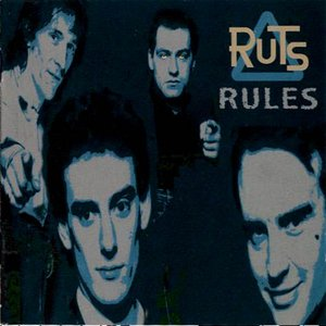 Image for 'Rules'
